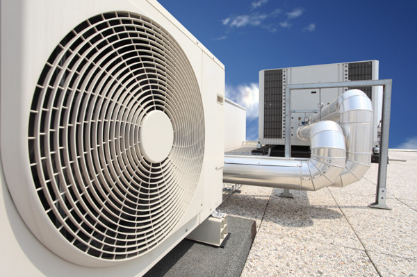 Thistlewood Refrigeration-Air Conditioning Specialist