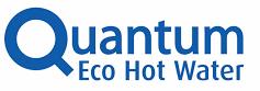 Quantum Heat Pumps - Sunshine Coast
