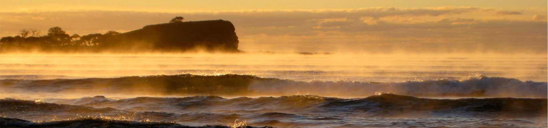 Thistlewood Refrigeration Sunshine Coast